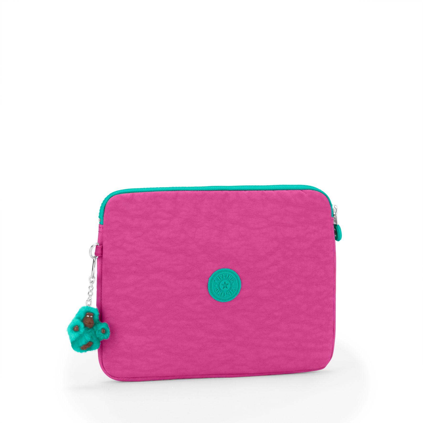 Digi touch iPad sleeve