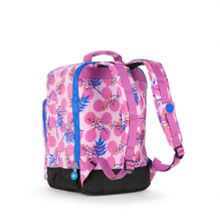 College large backpack