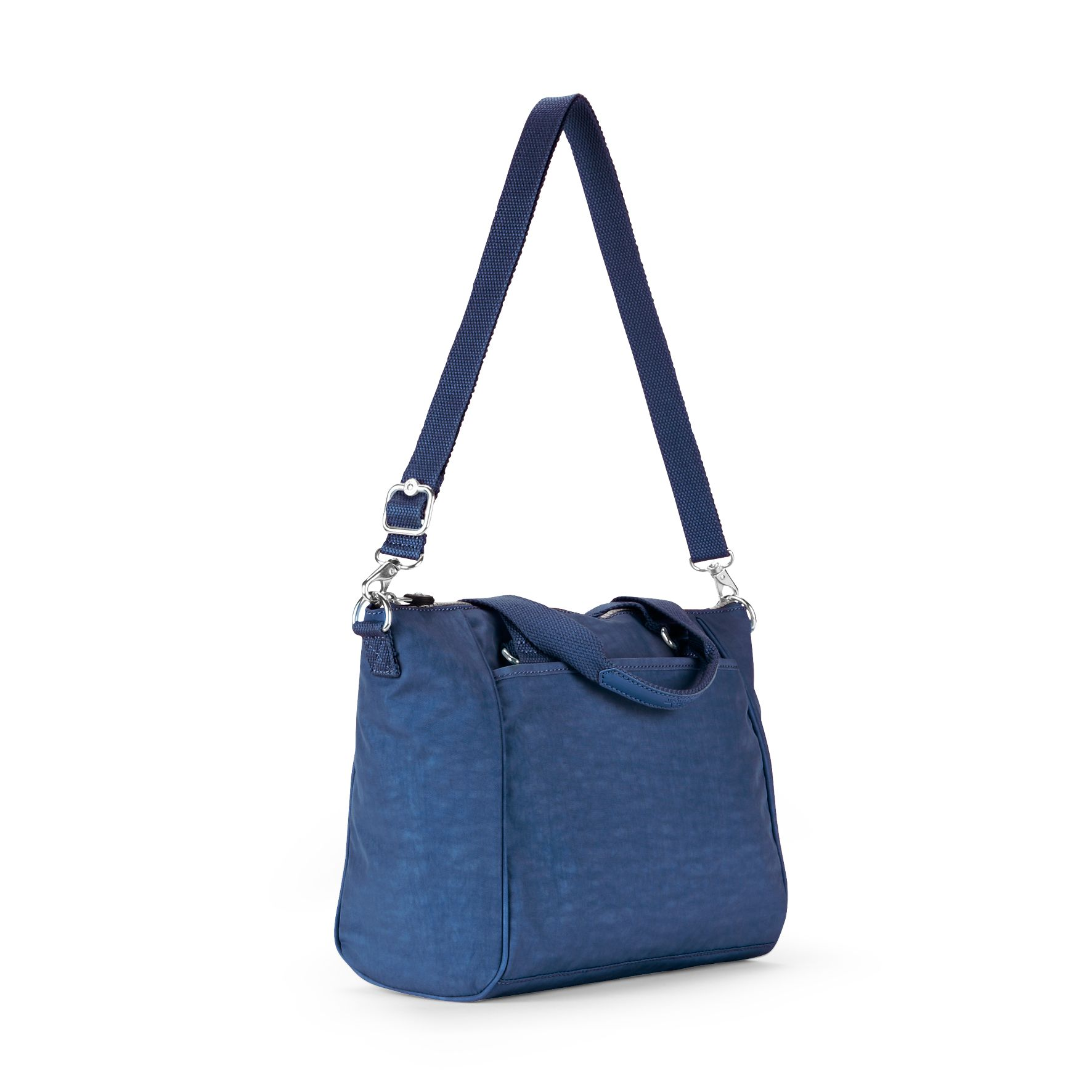 Amiel medium handbag