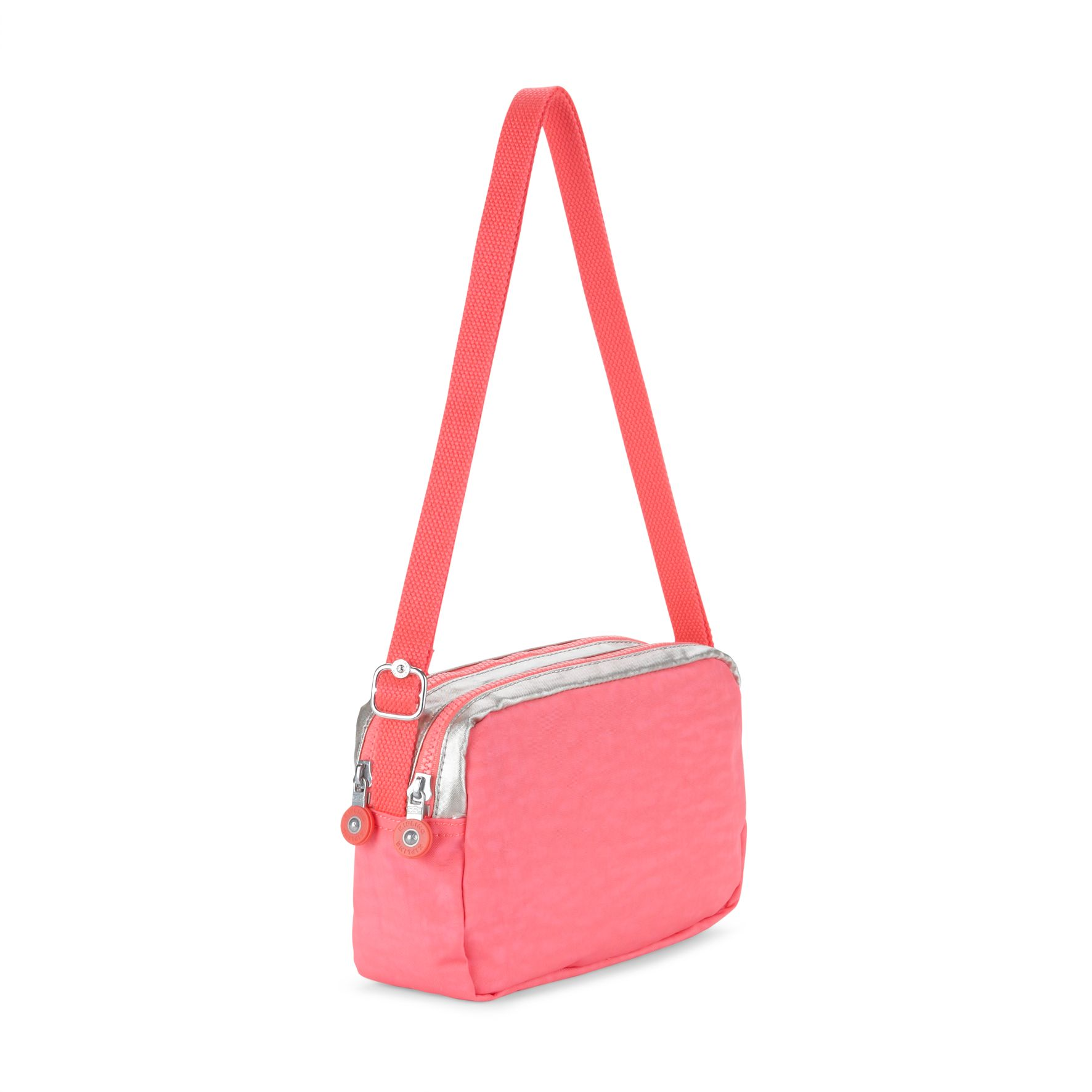 Haru small shoulder bag