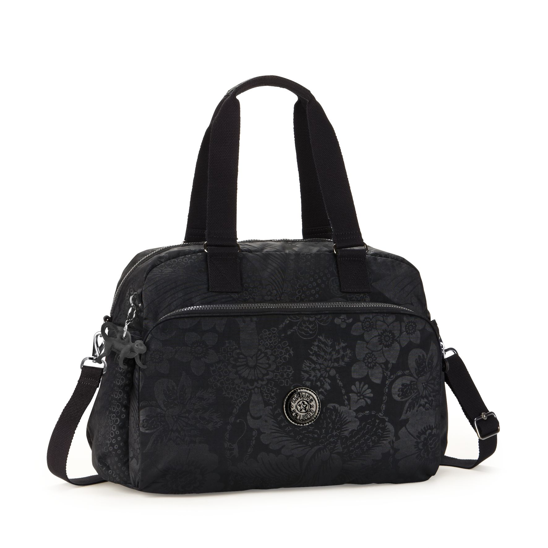 July large shoulder bag