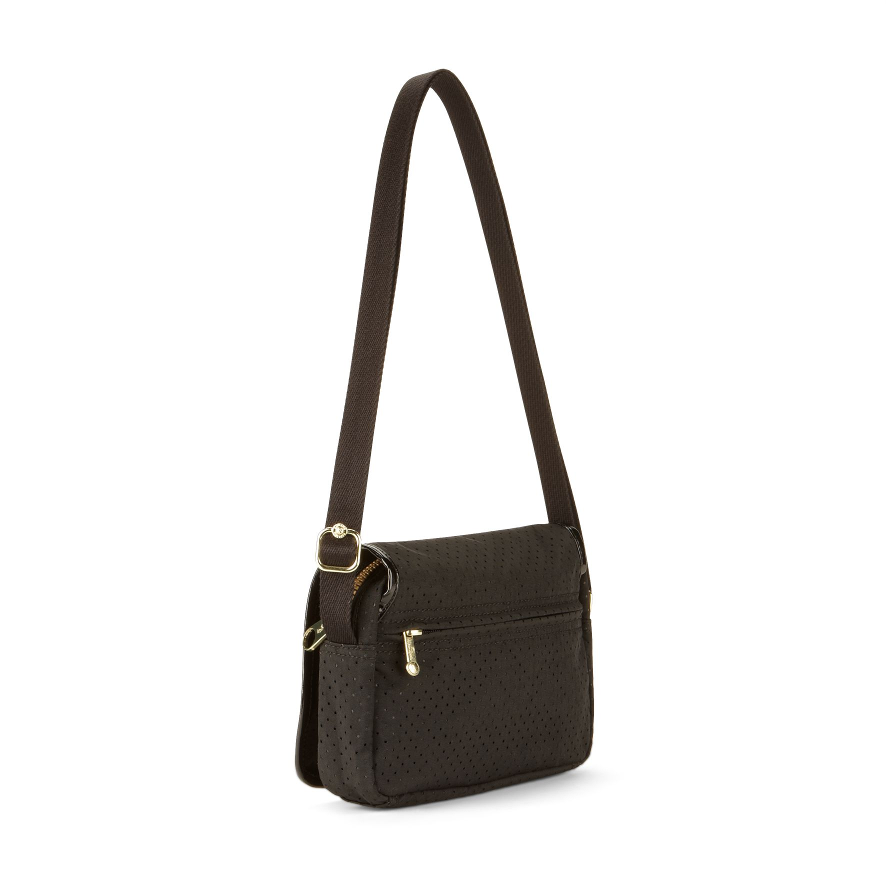 Delphin n small shoulder bag