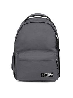 Chizzo backpack