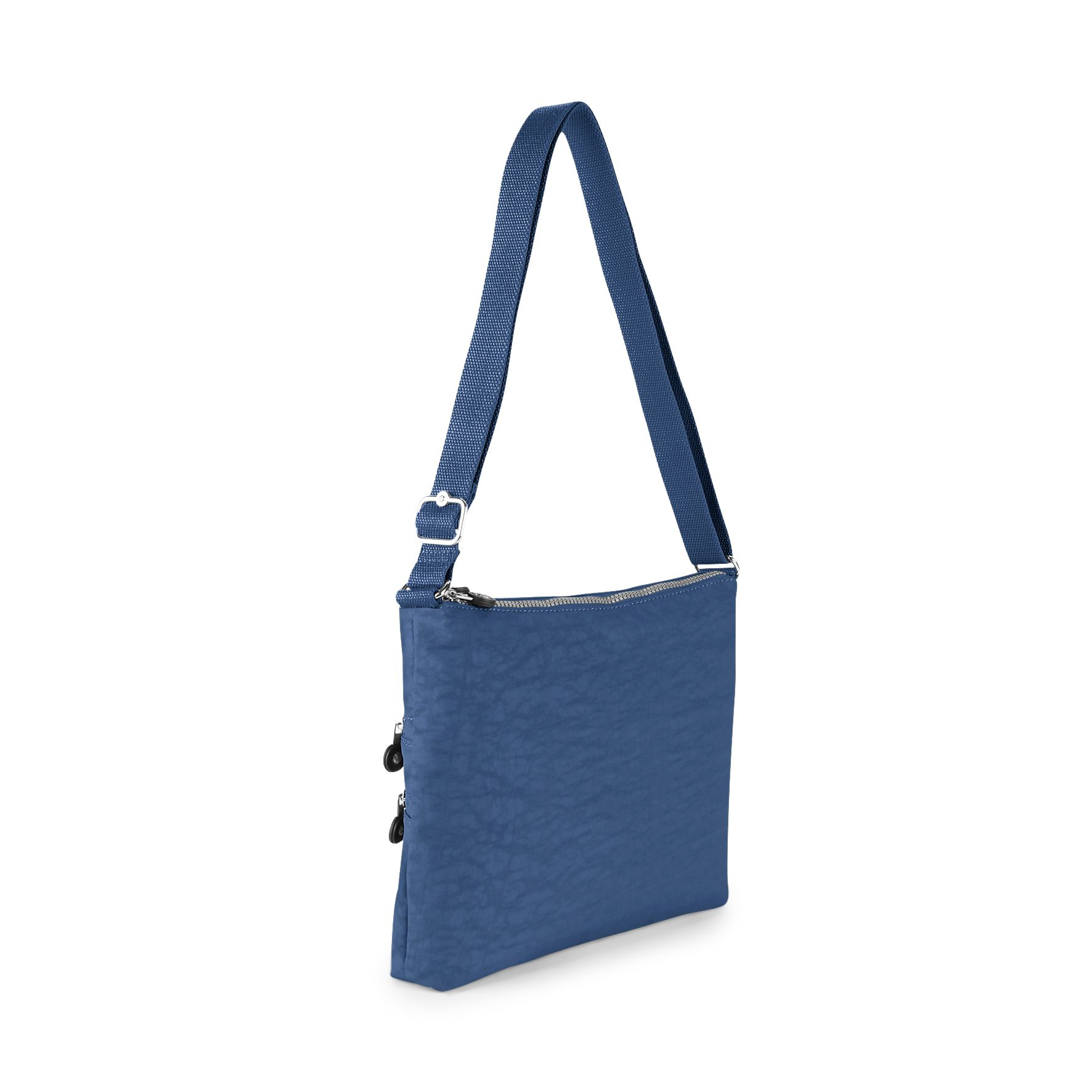 Alvar shoulder bag