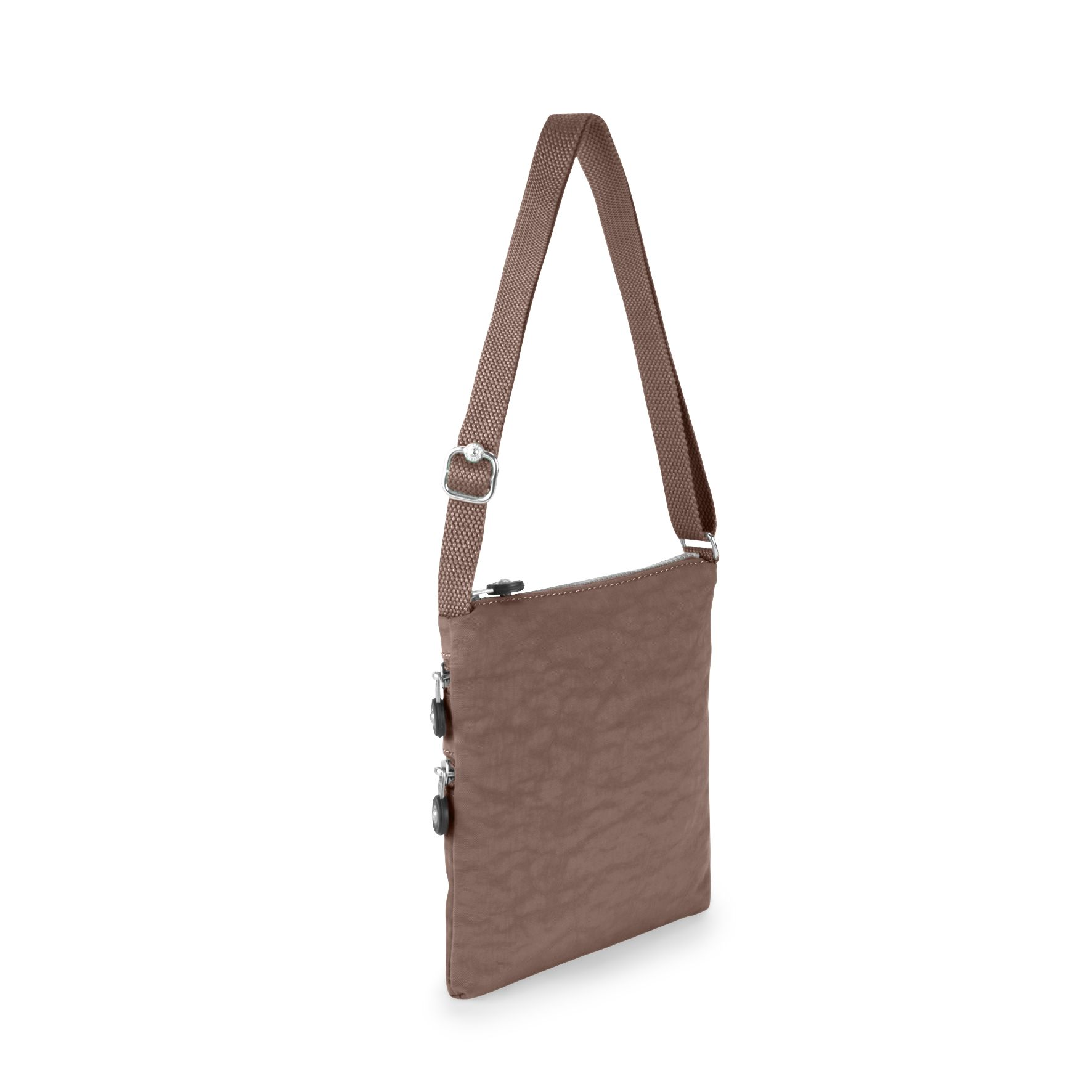 Alvar small shoulder bag