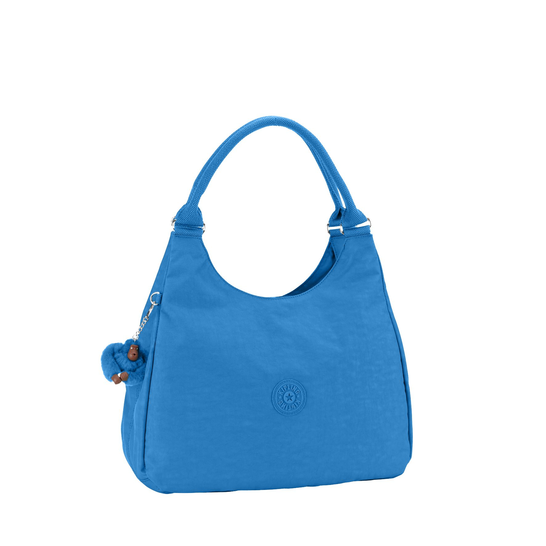 Bagsational shoulder bag