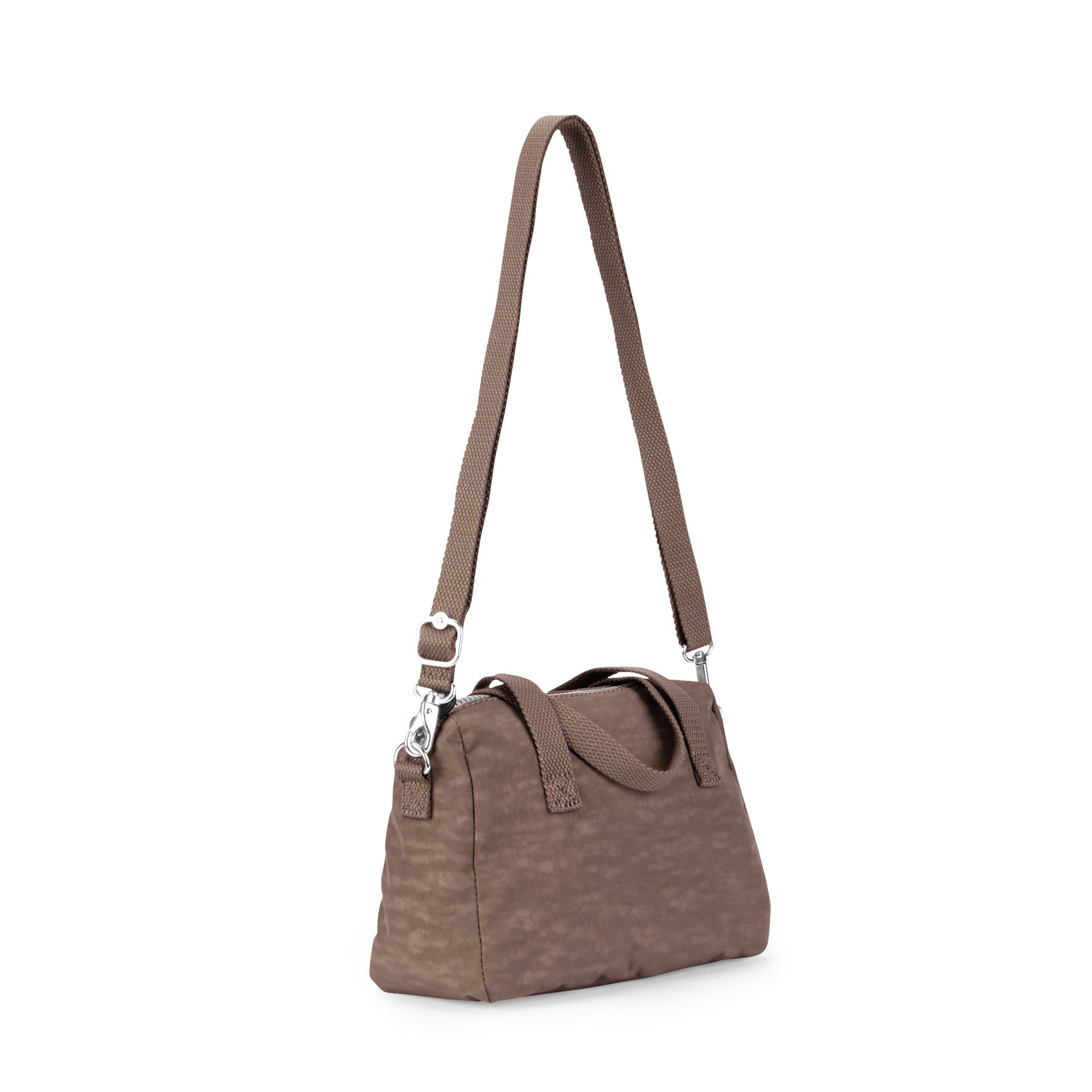 Emoli shoulder bag