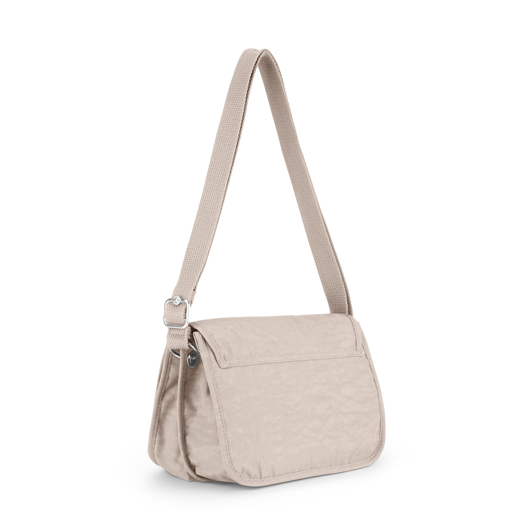 Louiza small shoulder bag