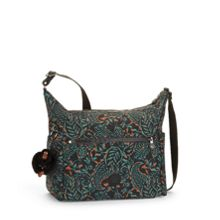 Alenya Medium Shoulder Bag (Across Body)