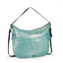Nami Shoulder bag