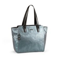 Juliene  A4 Shoulder Bag