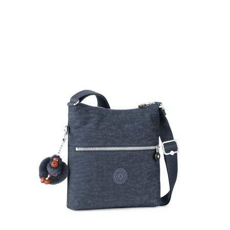 Kipling Zamor small cross body bag