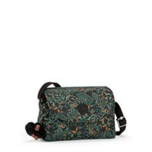 Cayleen Small Shoulder Bag