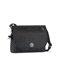 Orleane medium shoulder bag