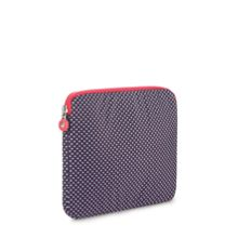 Kipling Digi touch ipad sleeve