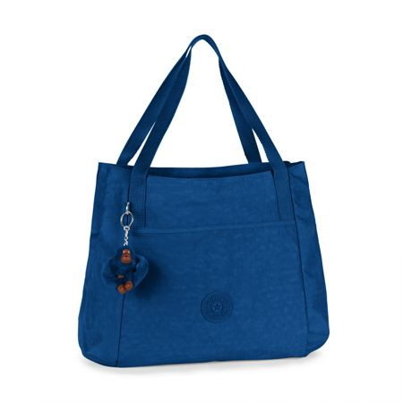 Kipling Pravia a4 shoulder bag