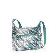 Alenya medium crossbody shoulder bag