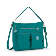 Kipling Tasmo shoulderbag