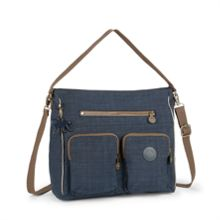 Tasmo shoulderbag