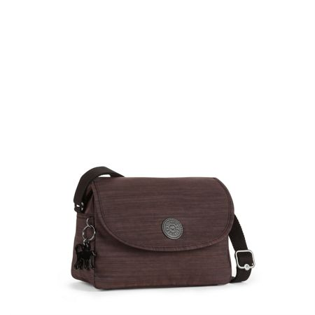 Kipling Cayleen small crossbody shoulder bag