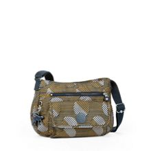 Syro medium crossbody shoulder bag