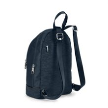 Kipling Yaretzi medium backpack