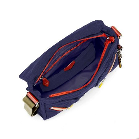 Kipling Ready now crossbody shoulder bag