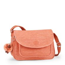 Sunita small shoulder bag
