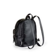 Kipling Tabbie medium backpack