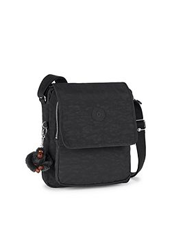 Netta medium crossbody shoulder bag