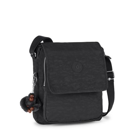Kipling Netta medium shoulder bag