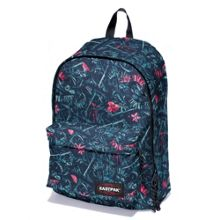 Eastpak Out of office backpack