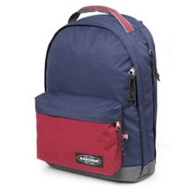 Eastpak Chizzo backpack