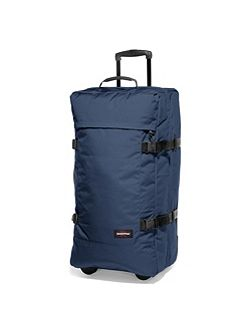Tranverz large night driving wheeled suitcase