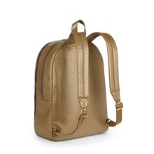 Kipling Deeda working backpack