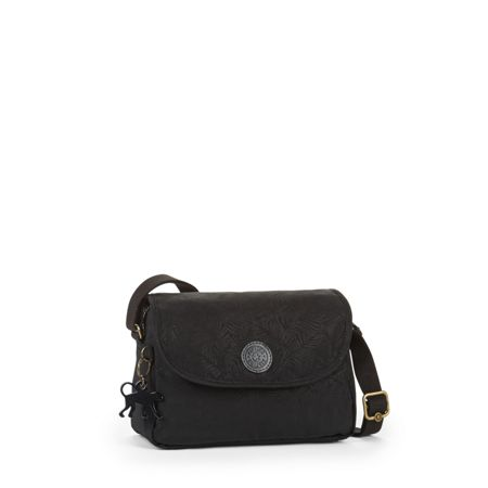 Kipling Cayleen bp crossbody shoulder bag