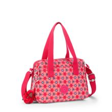 Kipling Leike extra small crossbody shoulder bag