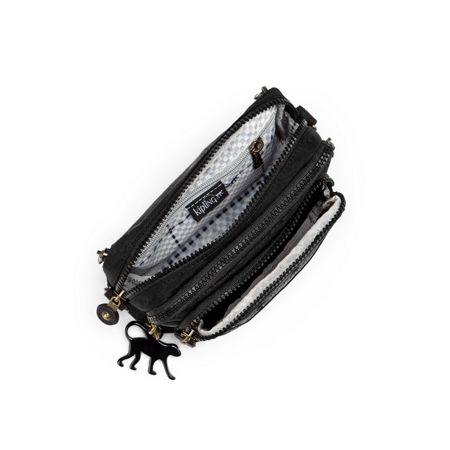 Kipling Multiple waistbag / shoulder bag