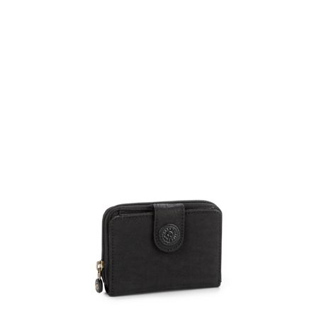 Kipling New money basic plus medium wallet