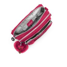 Kipling Multiple convertible shoulder bag
