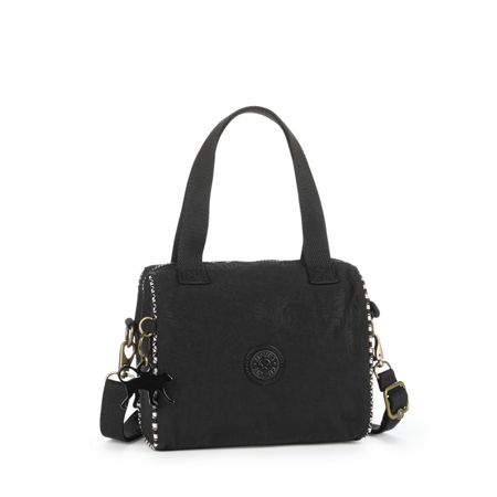 Kipling Keeya basic plus capsule small handbag