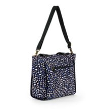 New shopper small shoulder bag