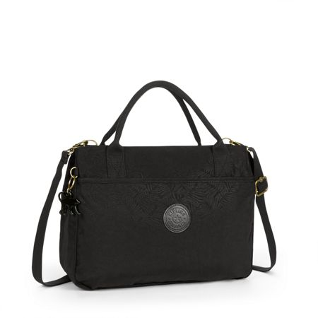 Kipling Caralisa bp removable strap handbag