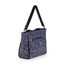 New shopper large shoulder bag