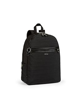 Deeda works laptop protection backpack