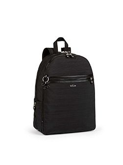 Deeda working backpack
