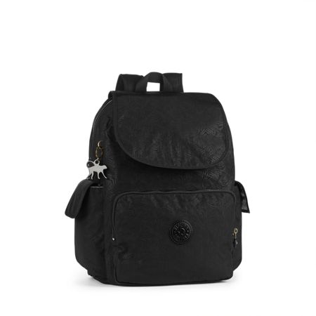Kipling City pack l large backpack