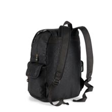 Kipling City pack basic plus large backpack