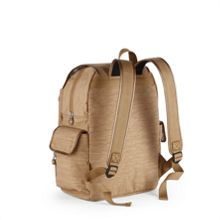 City pack basic plus large backpack