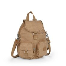 Firefly new basic plus medium backpack